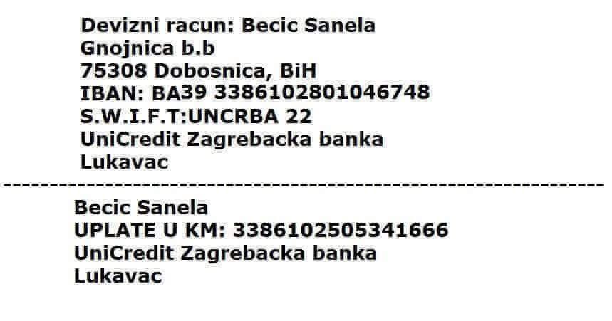becic