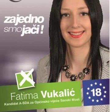 fatima-vukalic-360x365