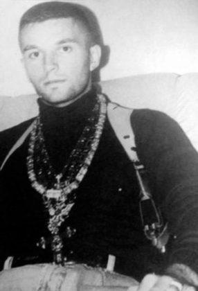 Romeo Savić