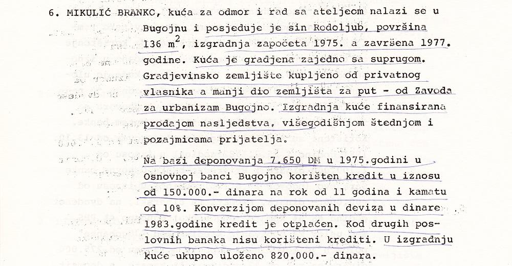1000_1480003372branko-zemljiste