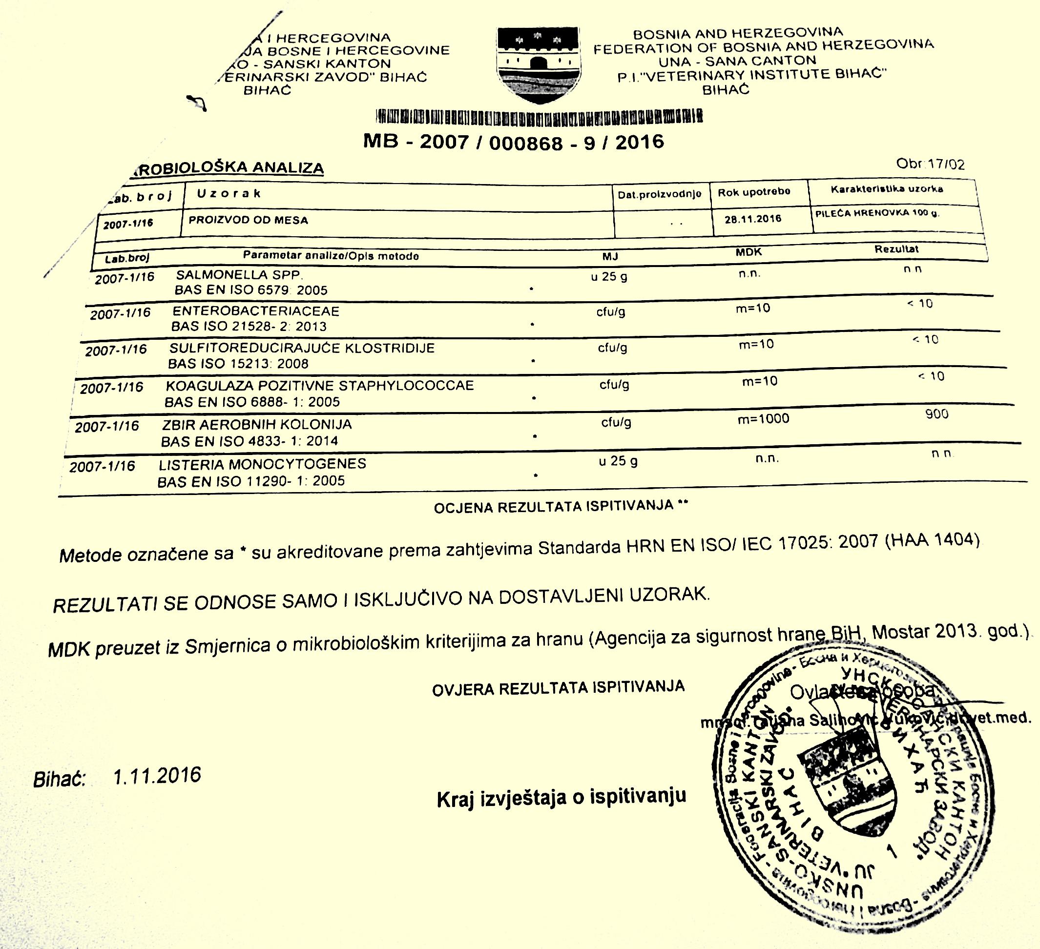 581e3a70-15c4-4bfe-80a1-64f20a0a0a64-04d04-05-hrenovke-1