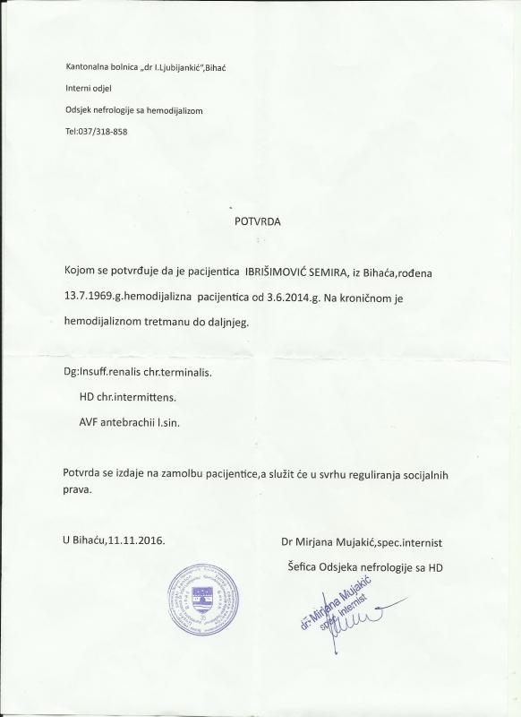 nalaz_potvrda_bolnica