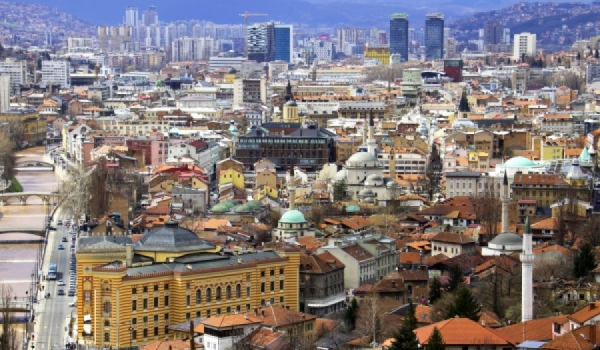 Evo kako se kreću cijene stanova u Sarajevu: Sarajlije najčešće kupuju stan n...