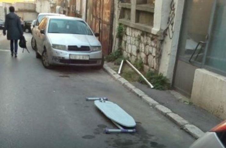 parking-daska-za-peglanje