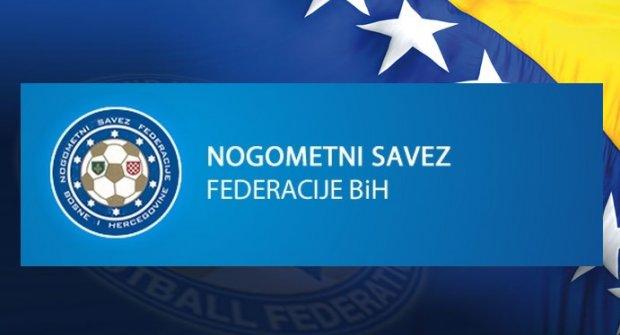 osam klubova prve lige fbih zaprijetilo istupanjem iz lige
