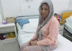 Samira kasni s operacijom o kojoj joj ovisi život: Potrebna pomoć dobrih ljudi