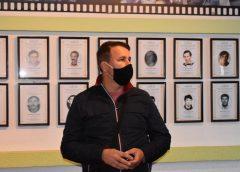 SDA Bihać posjetila Ribić-Orljani, Muminović poručio da mogu računati na njegovu podršku
