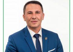Arnel Kozlica, kandidat za GV Bihaća: Birati one koji će bezrezervno raditi na rješavanju problema Bišćana