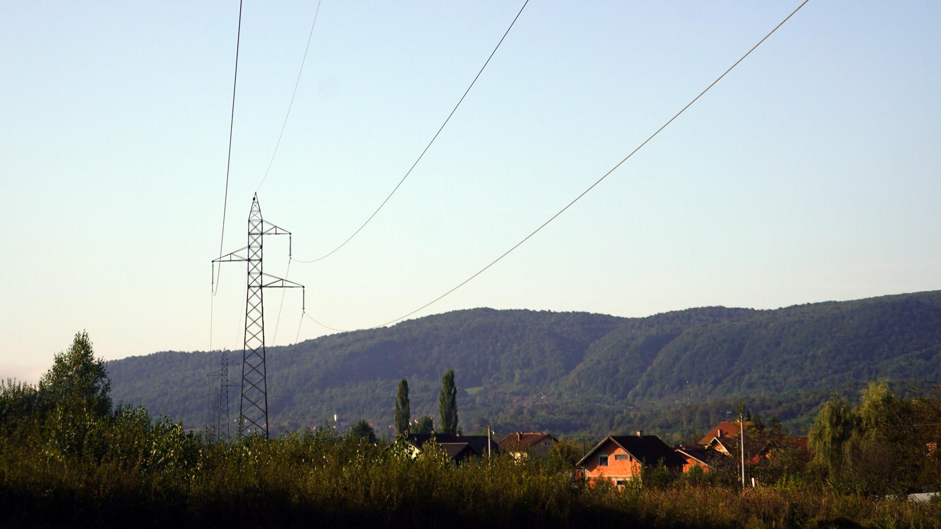 električna-energija