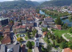 Federalna vlada: Bosanska Krupa ispunjava uvjet da bude proglašena gradom