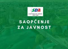 ASDA izdala Krajinu i krajiške interese