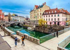 Slovenija proglašava kraj epidemije, ali neke mjere ostaju na snazi